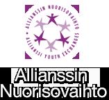 Nuorisovaihto.fi